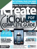 iCreate2013-119