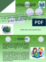 medioambiente-091017093820-phpapp01 (2)
