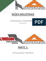 REDES INDUSTRIAIS.pdf