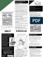 sept leaflet flyer-no pud final goldi