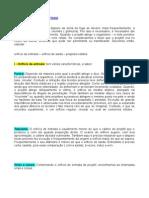 MEDICINA LEGAL1.ppt