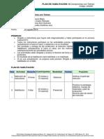 Actividades_Fase1_424200