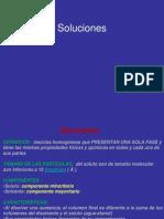 soluciones 1