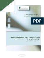 c. Epistemologia 14-2 Final Gb