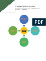 educ117- concept map jonathan p  rosa