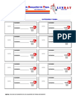 Cedula Ago-Dic.pdf