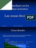 Tema11 El Suelo Litoral(5)