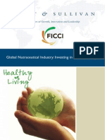 Nutraceuticals - FICCI Whitepaper 2_r