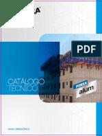 Catalogo Forsaalum - Portugues - Ago-22-2013 (1)