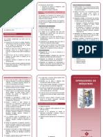 ME.TRI.038.pdf
