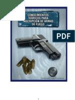 conocimientosTeoricos-inscripcion de Armas.doc