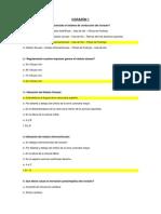 CUESTIONARIO GENERAL DE ANATOMIA.docx