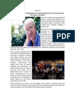 Boletín 18.pdf
