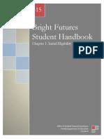 bright future handbook