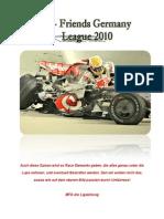 Regelwerk_Jahr_2010