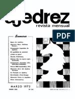 ajedrez_215-Mar_1972