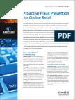 safetech_fraud_retail.pdf