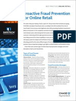 safetech_fraud_retail.pdf