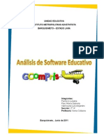 95744196 Analisis Software Educativo Gcompris