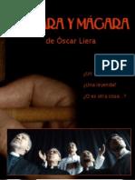 Dossier Cúcara y Mácara