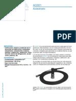 ac001_esp.pdf