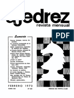 ajedrez_226-Feb_1973