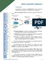 Photoshop básico- Leccion 02