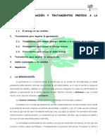 Tema 4pp