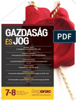 Gazdaság_és_Jog_2014 -07-08