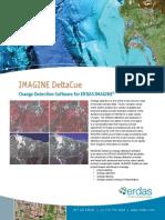 IMAGINE DeltaCue Brochure