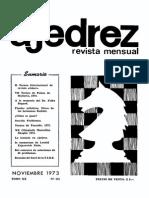 ajedrez_235-Nov_1973