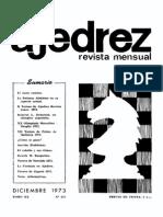 ajedrez_236-Dic_1973