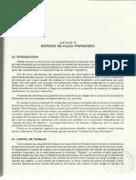 Libro Contabiidad Intermedia Parte 3