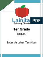 1er Grado - Bloque 1 - Sopa de Letras.pdf