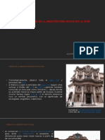 0ffb60efadc4 Documents Similar To Adriana Historia Del Arete 1