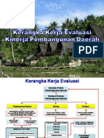 4. Kerangka Kerja Evaluasi