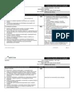 Criterios Avaliação OArtes 2014-2015