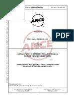 Tema 1.7.1simbolos Electricos ANCE
