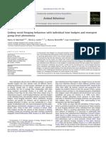 j.anbehav.2012.09.030.pdf