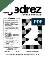 ajedrez_304-Ago_1979_ocr(3)