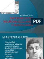10 NEUROMUSCULARES Y MUSCULARES.pptx