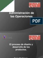 Presentacion Final Operaciones