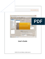 Likno Web Modal Windows Builder Manual