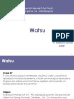37120377 Watsu Fabiola Santos