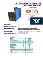 WD-201m