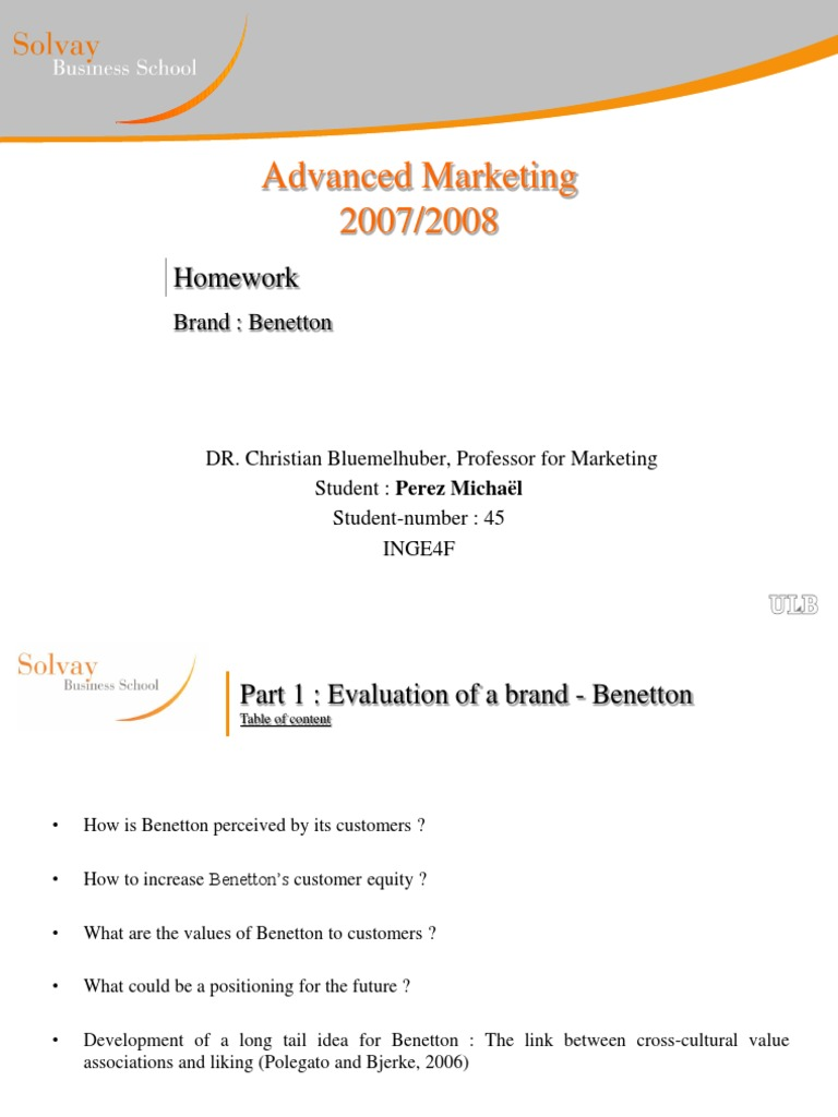 dissertation examples masters