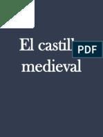 El Castillo Medieval1