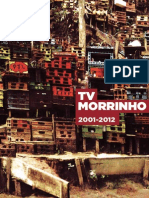 TV MORRINHO_2001-2012