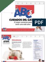 ABC KittenCare Es ES