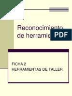 f2 Herramientas Taller